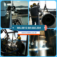 boiler marine tanker