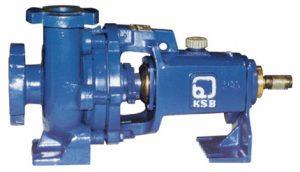 KSB_syt Pumps