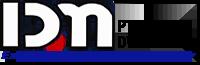 IDM-WinsKetel Boilers