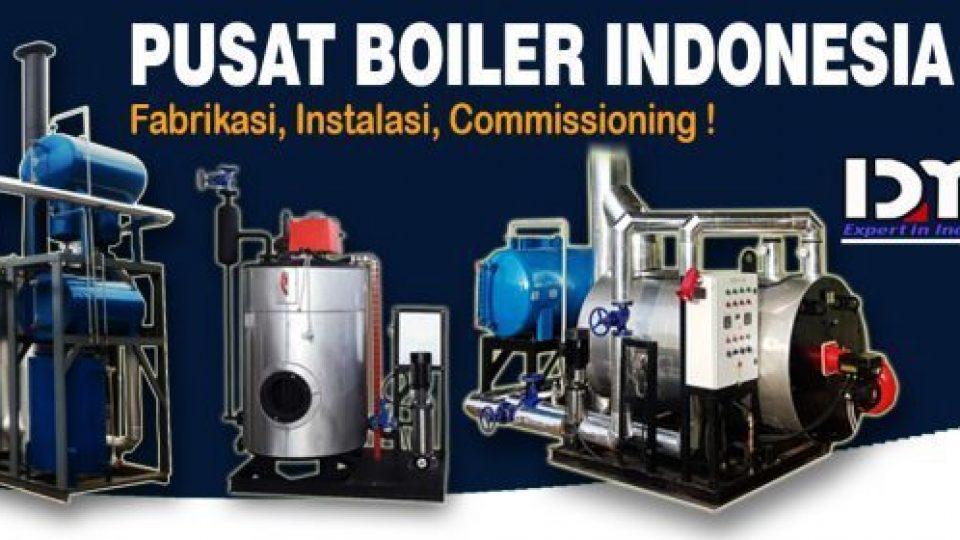 Jual-Boiler-dan-Thermal-Oil-Heater-Gas-LPG-PGN-CNG-dan-Solar-700×280