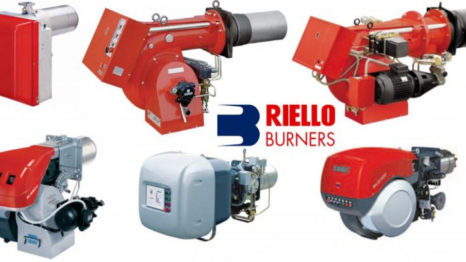 riello_burners