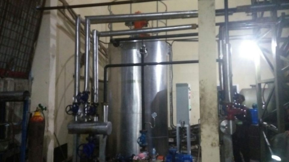 Thermal Oil Boiler Mojokerto, Thermal Oil Boiler Pasuruan, Thermal Oil Boiler Probolinggo, Thermal Oil Boiler Surabaya, Thermal Oil Boiler bali, Thermal Oil Boiler kalimatan timur, Thermal Oil Boiler kalimantan, Thermal Oil Boiler kalimantan barat, Thermal Oil Boiler pontianak, Thermal Oil Boiler banjar masin, Thermal Oil Boiler sulawesi, Thermal Oil Boiler bontang, Thermal Oil Boiler sorawako, Thermal Oil Boiler buton, Thermal Oil Boiler samarinda, Thermal Oil Boiler sarakan,