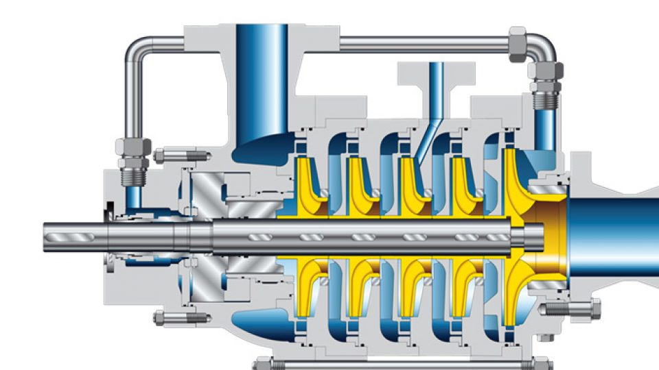 figure-1-multistage-pumps-data