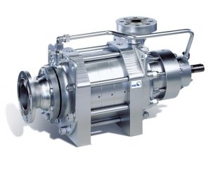 3-multistage-pumps