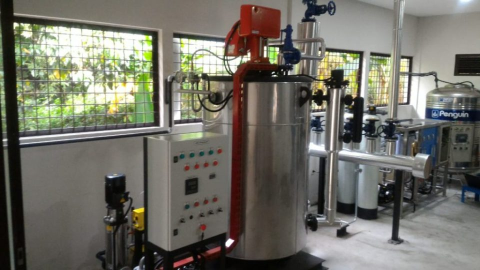 https://idmboiler.co.id/jual-thermal-oil-heater-2