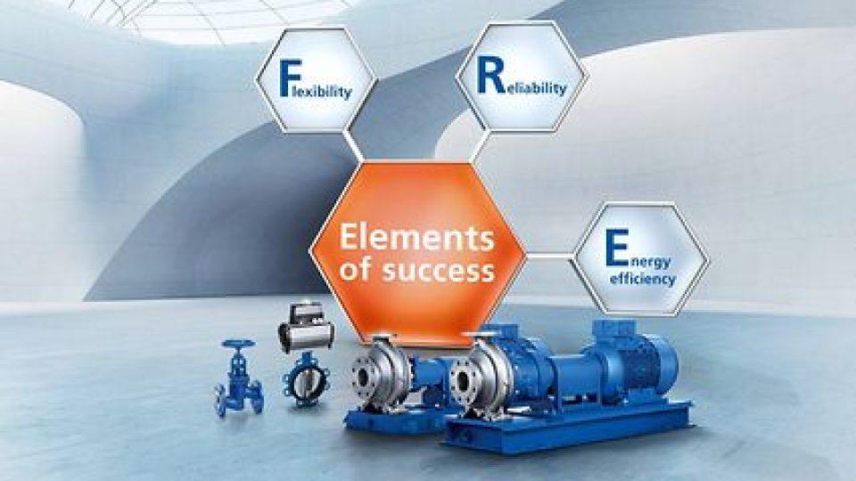 elements-of-success