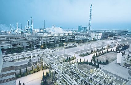 industrielles-abwasser-img