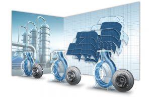 https://idmboiler.co.id/oil-pump-ksb-oil-heater