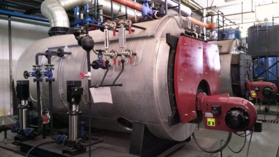 wins kettel boiler