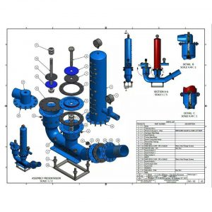 water-ram-pumps-for-sale-hydraulic-ram-pump-hydraulic-ram-water-pump-prices