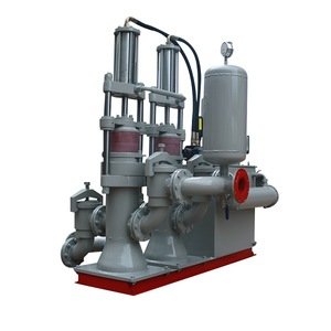 Hydraulic-Water-Ram-Pump-supplier.jpg_300x300