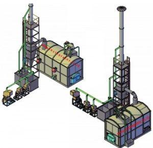 Incinerator-Type-HI-M100-Merek-Horja-300x290