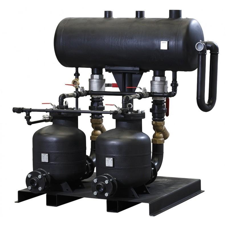 valsteam-adca-condensate-pumps (2)