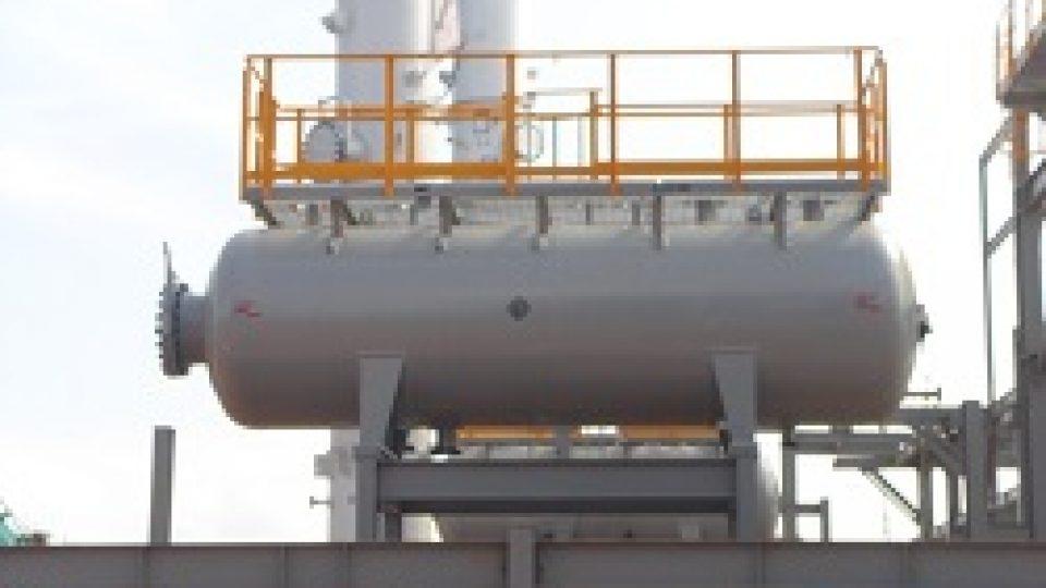 Pembagian Pressure Vessel