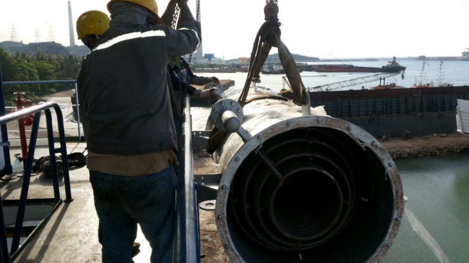 boiler-kapal-tanker