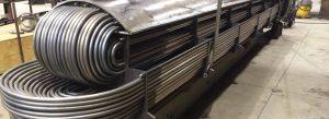 astm-a192-boiler-tubes-supplier