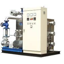 Boiler ramah Lingkungan